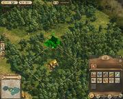 Anno 1404-campaign chapter2 cider farm building