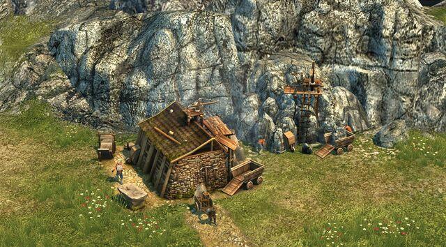 File:Stone mason's hut original.jpg
