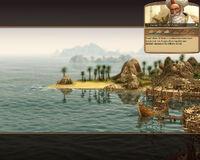 Anno 1404-campaign chapter8 endcutscene-05