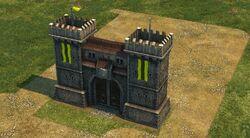Fortified gate.jpg