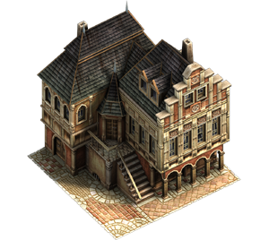 File:Nobleman house 4.png