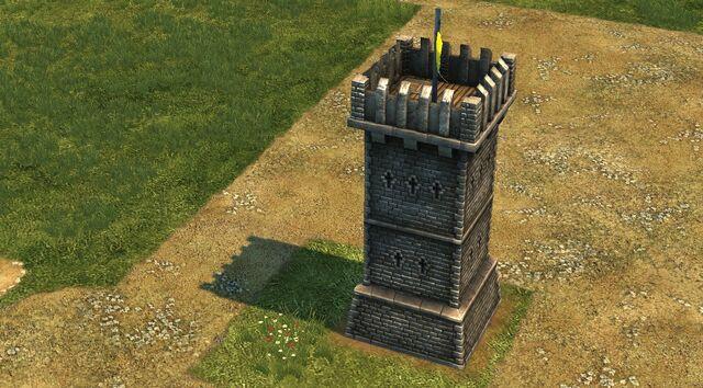 File:Fortified tower.jpg
