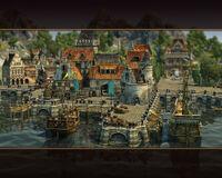 Anno 1404-campaign chapter7 endcutscene-06