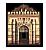 Gatehouse-palace