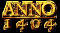 Thumbnail for version as of 18:00, November 5, 2009