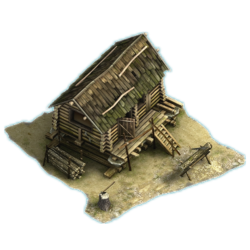 Lumberjack hut.png