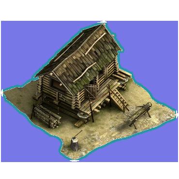 File:Lumberjack hut.png