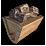 Resource stonequarry