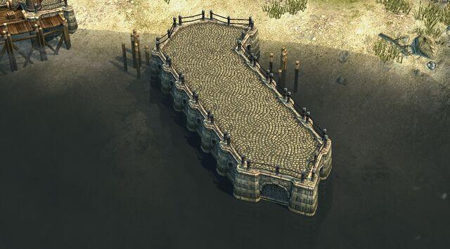 File:Quay wall.jpg