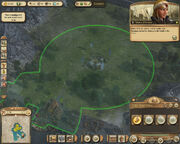 Anno 1404-campaign chapter6 southern encampment