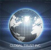 GlobalTrustInc