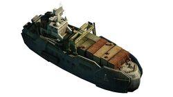 Ship 02