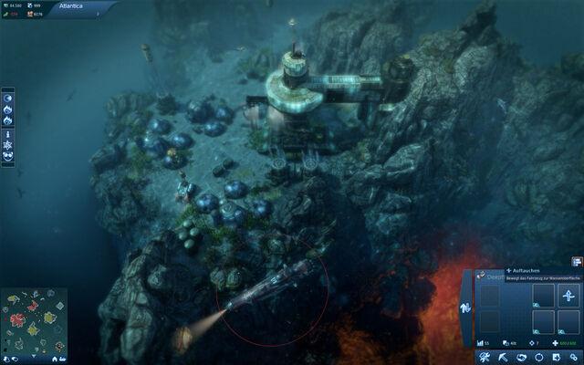 File:Anno 2070 PC Screen 1.jpg