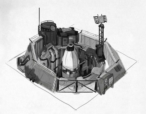 File:Missile launching platform tycoons final 500.jpg