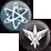SAAT Tycoon logos