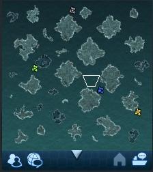 Map(81631)