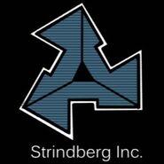 StrindbergInc