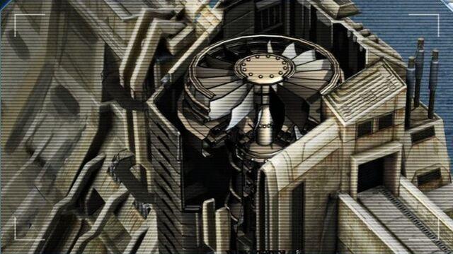 File:Damturbine.jpg