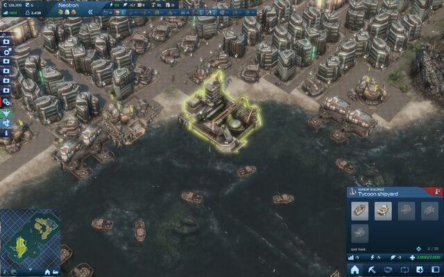 File:Tycoon Shipyard.jpg