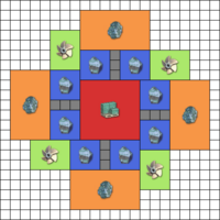 Layout ManganeseRareearthborer