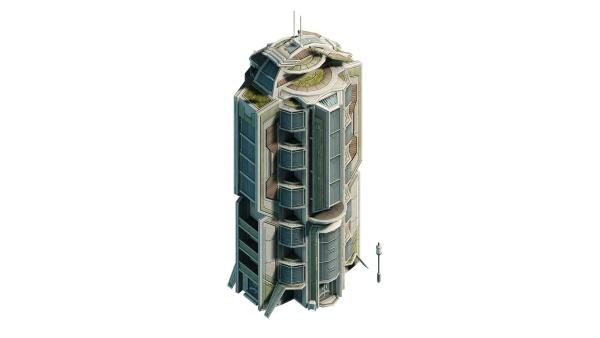 File:Building 04.jpg