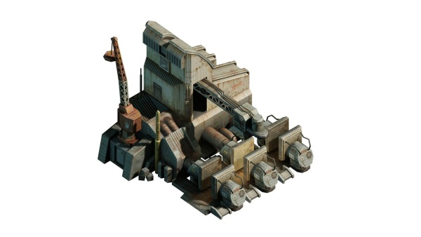 File:Building 09.jpg