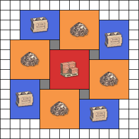 File:Layout SmelterCrusher.png