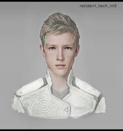 01 concept tech-genius-portrait