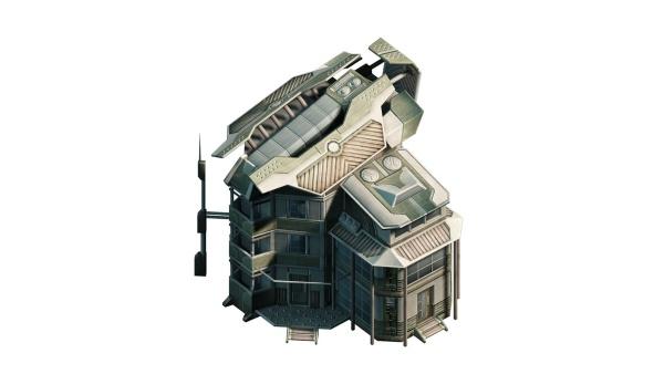 File:Building 01.jpg