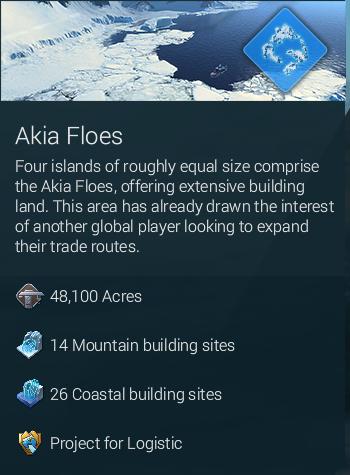 File:Akia flows large.png