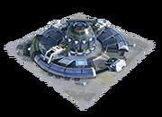 Production Fusion reactor energy moon 212448