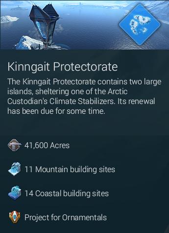 Kinngait Protectorate large
