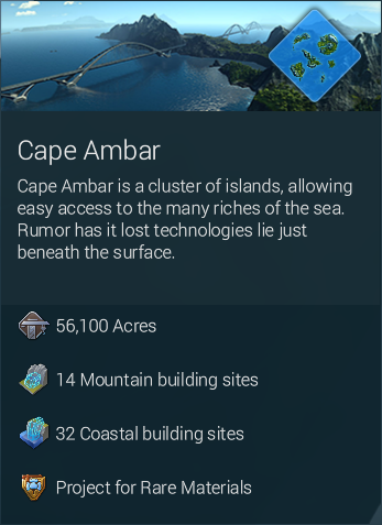 File:Cape Amber large.png