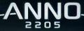 Thumbnail for version as of 15:31, November 9, 2015