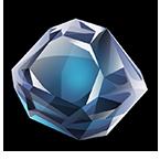 File:Icon diamonds 212259.png