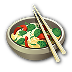 File:Icon rice dish 212309.png