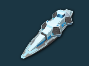 File:Flare Ship.png