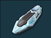 File:Glacier Ship.png