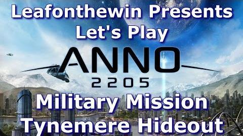 Thumbnail for version as of 18:05, November 28, 2015