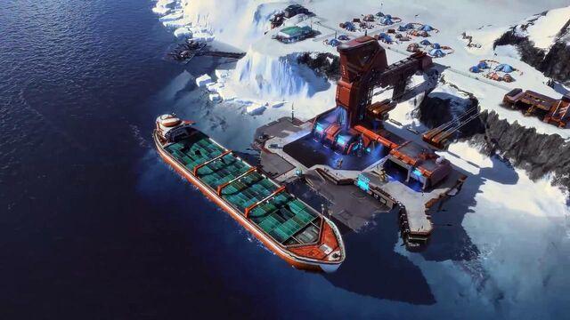 File:Anno 2205 Arctic Port.jpg