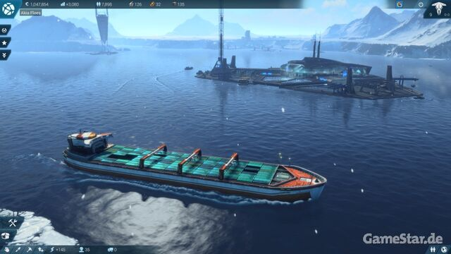 File:Anno 2205 Arctic Wallpaper Ship.jpg