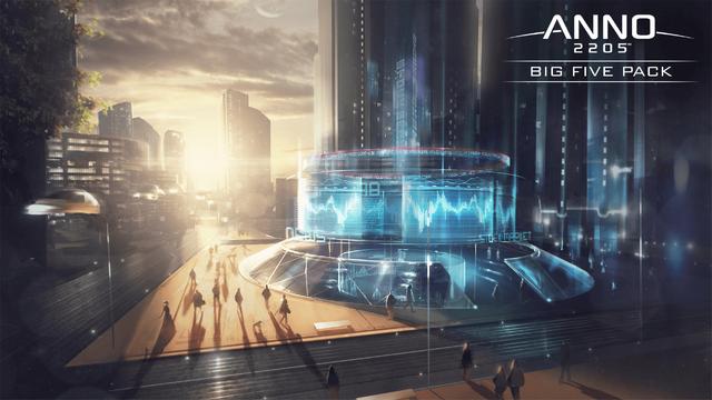 File:ANNO2205 DLC Big5.png