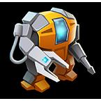 Icon robots 212293