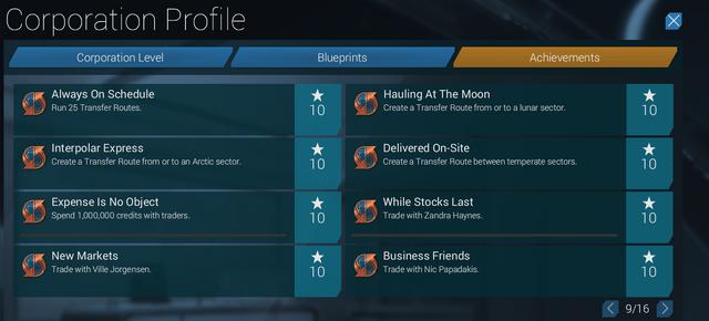 File:Achievement screenshot9.png