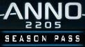 Season pass small