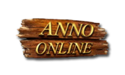 File:Logo-180px.png