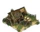 File:Hemp Plantation.png