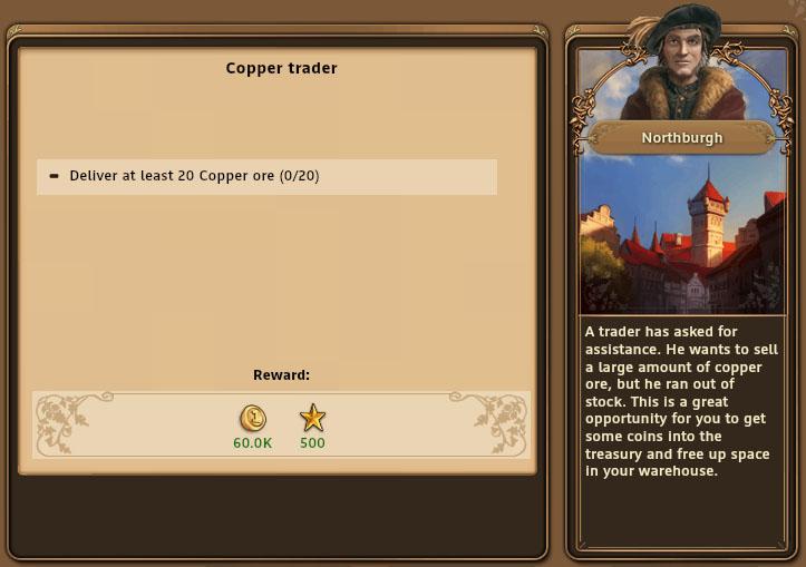 CopperTrader