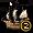 File:ShipLicense2.png