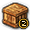File:Cargo2.png
